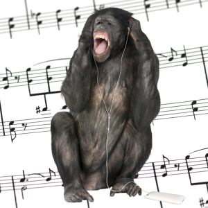 easy songs to sing for beginners