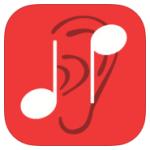 relative pitch app
