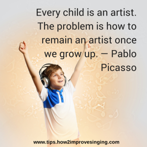 quote by Picasso