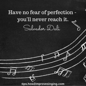 quote by Dali