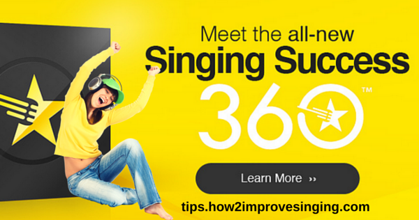 singingsuccess
