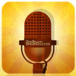 voicecoach app