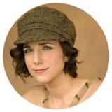 Sarah Popejoy