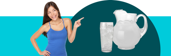 how to keep your larynx hydrated