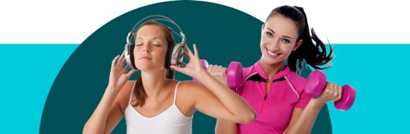 vocal hygiene Healthy Vocal Habits 101