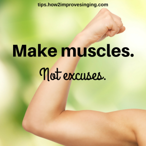 14-Make Muscles