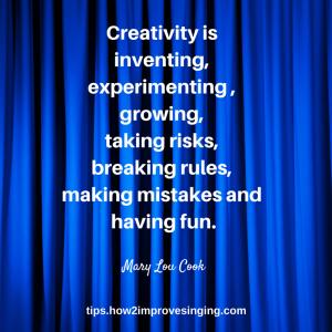 16-creativity