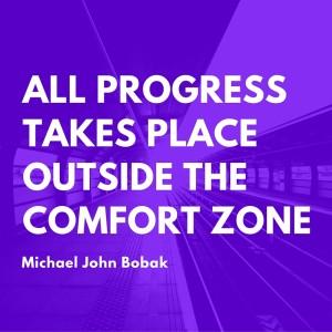 29-comfort zone