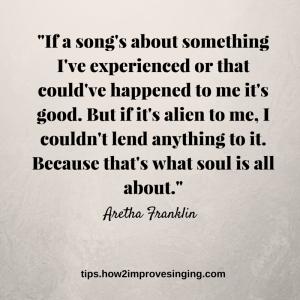 36-Aretha Franklin