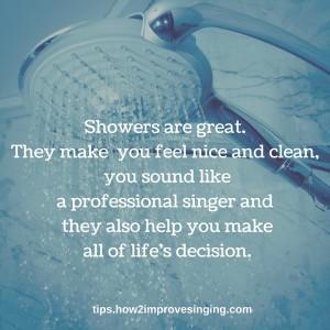 44-shower