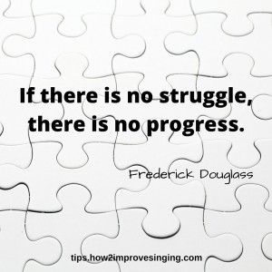 45-progress