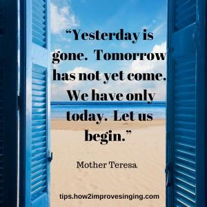 47-Mother Teresa