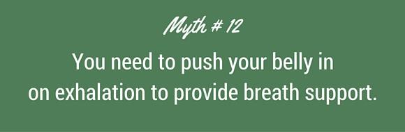 breathing and singing myth 12